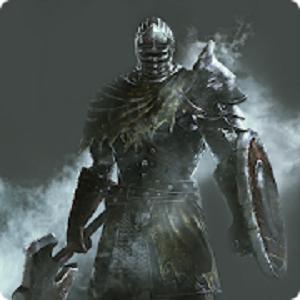 Animus Harbinger è un GdR d'azione ispirato a Dark Souls