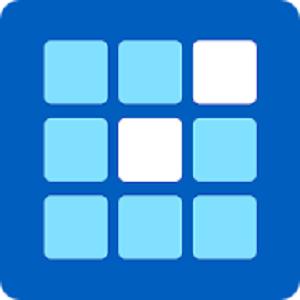 Beat Maker Go permette di creare musica con drumpads, pacchetti sonori ed effetti in tempo reale