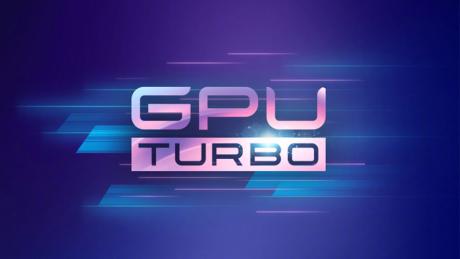 GPU Turbo 3.0 sarà rilasciata per tanti smartphone Huawei e