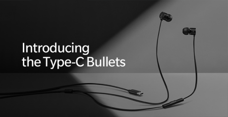 Introducing the Type C Bullets