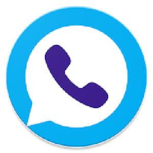 Keepsafe Unlisted permette di ottenere numeri di telefono ag