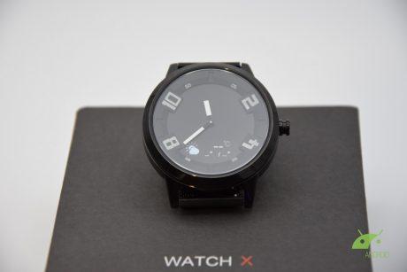 Lenovo Watch X 2