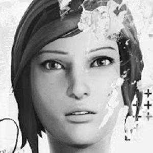 Chloe torna su Android con Life is Strange Before the Storm