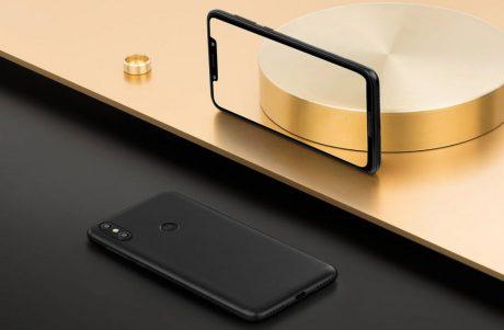 Motorola P30 Note 7