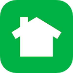 Nextdoor è un'app social privata dedicata ai quartieri
