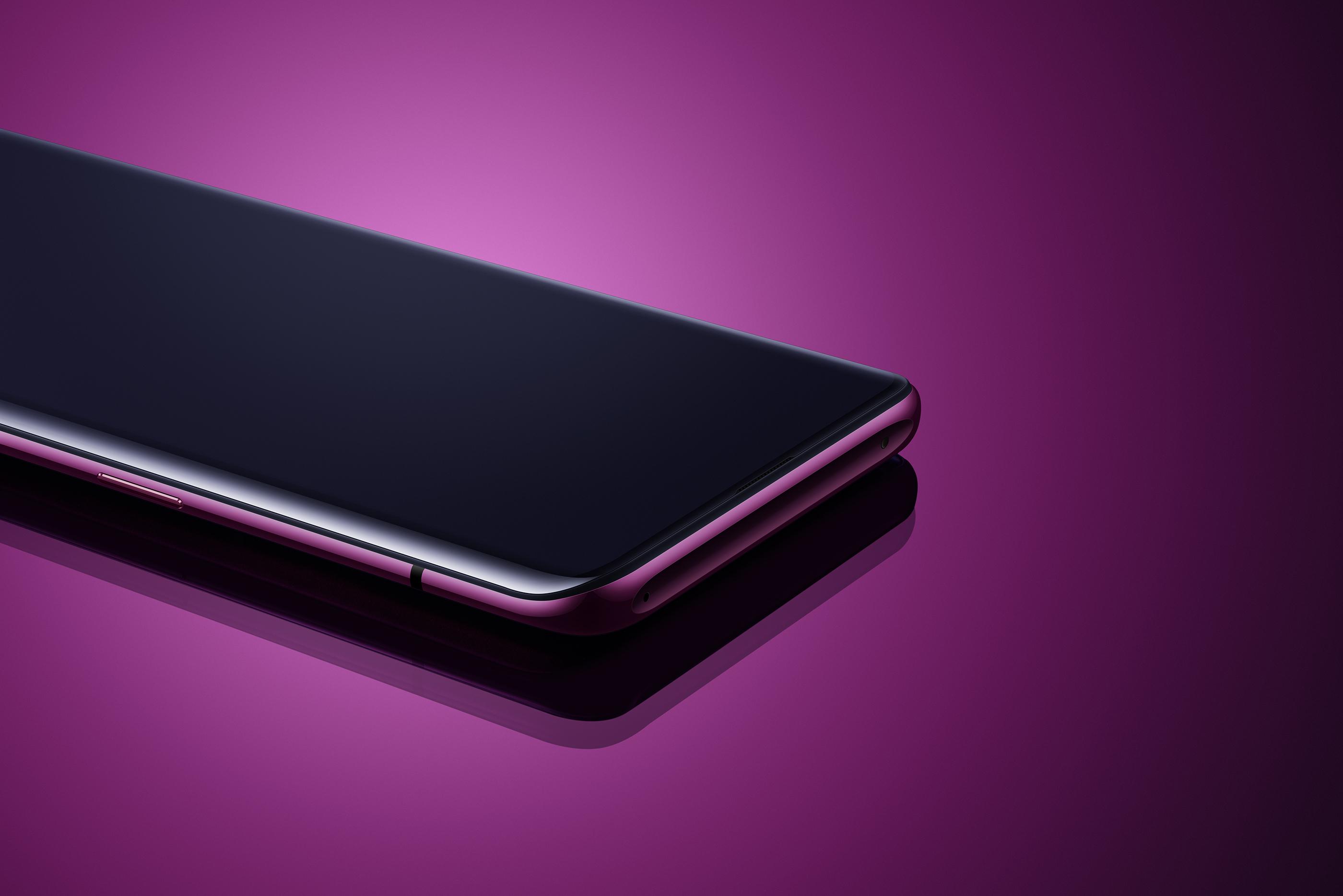 Oppo Find X: prezzo in Italia e scheda tecnica. Le caratteristiche