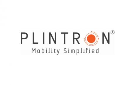 Prepariamoci ad accogliere Plintron, nuovo operatore virtuale Full MVNO e MVNE