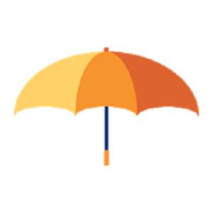 L'app Poleecy permette di sottoscrivere assicurazioni di bre