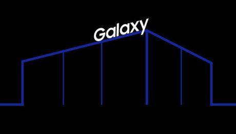 Samsung rivela che lo smartphone con quattro fotocamere potr