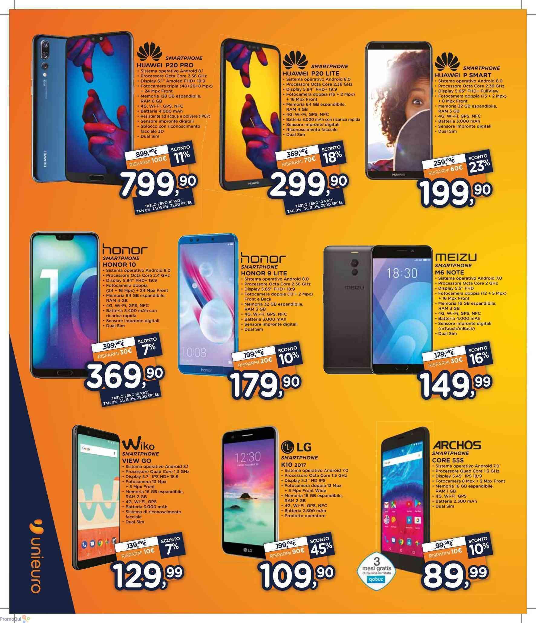hot sale online 40486 76b79 Con Sim Telefono Fisso Unieuro Nyc aBnPqx