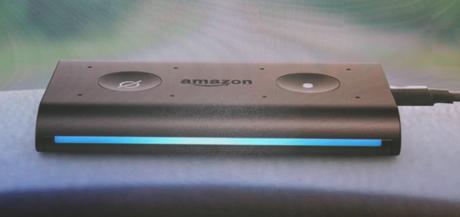 Amazon annuncia un mucchio di novità e nuovi dispositivi, tu