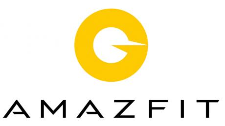Ecco Amazfit Sports Watch 3, anche in versione Elite con sco