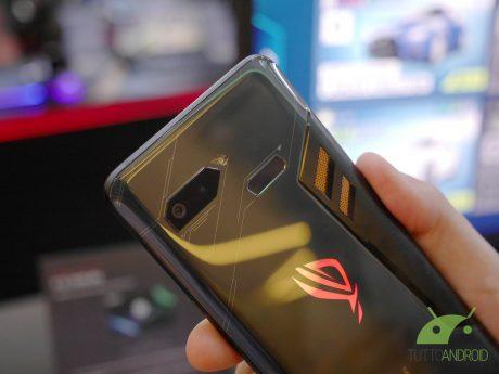 Asus rog phone anteprima ifa 2018 02