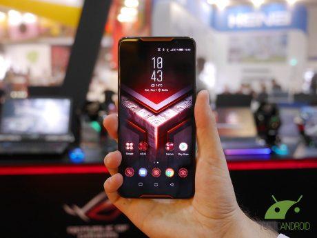 Asus rog phone anteprima ifa 2018 03