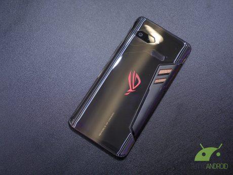 Asus rog phone anteprima ifa 2018 09