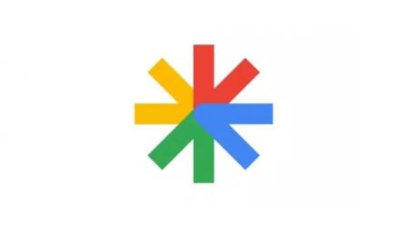 Google Feed si rinnova e diventa Discover, e Ricerca Google introduce un sacco di novità