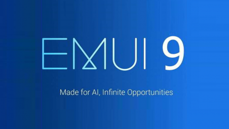 EMUI 9.0 con Android 9 Pie sbarcherà su 150 milioni di smart