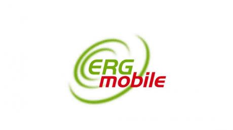 ERG Mobile raddoppia i Giga delle sue varie offerte per tutt
