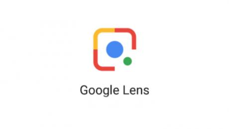 Google Lens funzionerà in tempo reale sulla fotocamera di Google Pixel 3