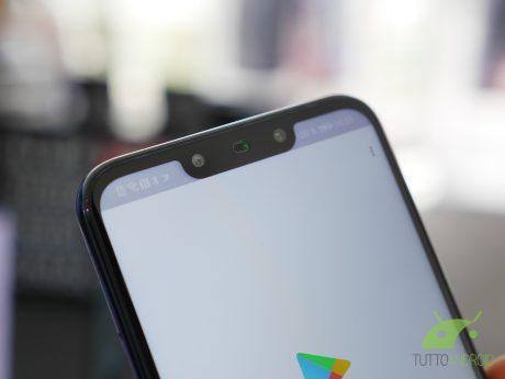 Huawei mate 20 lite anteprima ifa 2018 06
