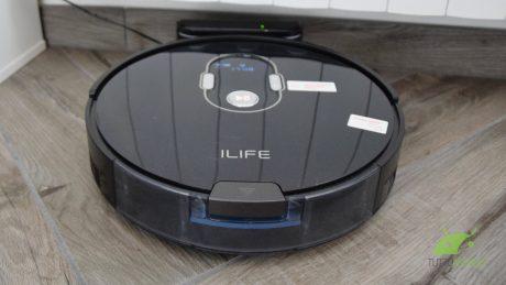 ILIFe A7 A