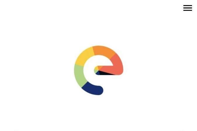 e/ è un fork di LineageOS senza servizi di Google