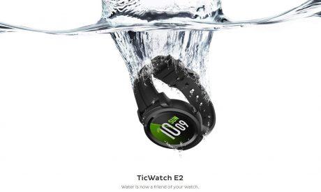 Mobvoi ticwatch e2 e1537685668712