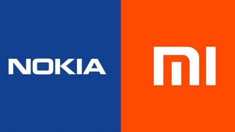 Xiaomi Mi A2 Lite e Nokia 6.1 si aggiornano con le patch di sicurezza di settembre