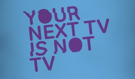 Now tv e1536041682566