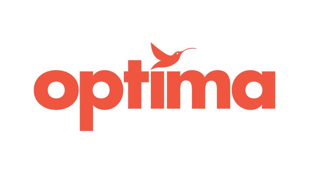 Optima Mobile Ha Aperto La Navigazione Sulla Rete 4g Di Vodafone