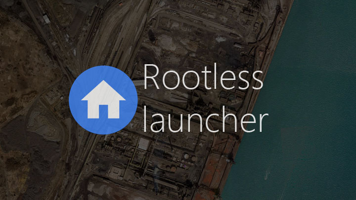Rootless Pixel Launcher torna sul Play Store | TuttoAndroid