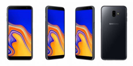 Samsung galaxy j6 plus officieel 1024x512