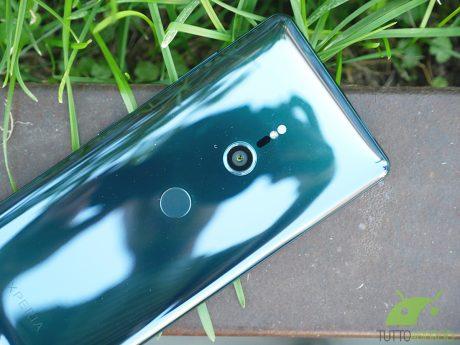 Sony Xperia XZ2 e XZ3 entrano in Open Devices: si può sblocc