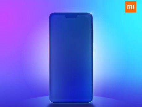 Confermato il lancio della versione globale di Xiaomi Mi 8 L