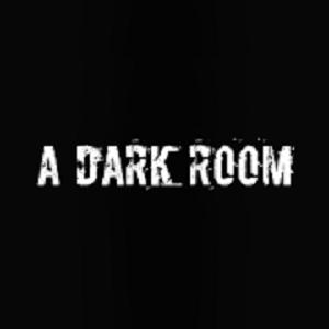 A Dark Room è un'avventura testuale minimalista con un gamep