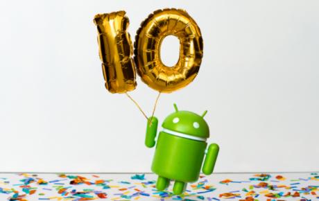 Android compie 10 anni! Tanto è passato dal lancio di HTC Dream e Android Market
