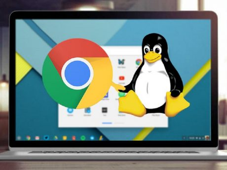 Quante novità per Chrome OS: Android 9 Pie, supporto alle ap