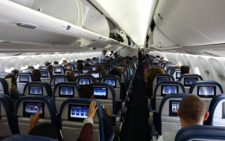 Compagnie aeree wifi