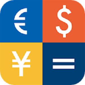 Convertitore Valuta