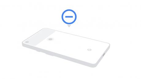 """Replicate la funzione """"Flip to Shhh"""" su qualsiasi  smartphone Android con Tasker"""