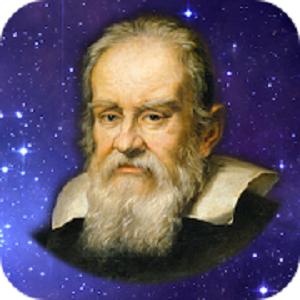 GalileoPVT