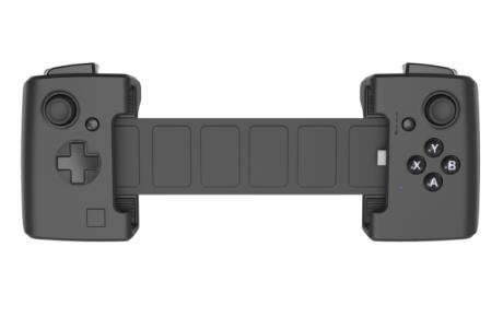 Gamevice controller pixel 1