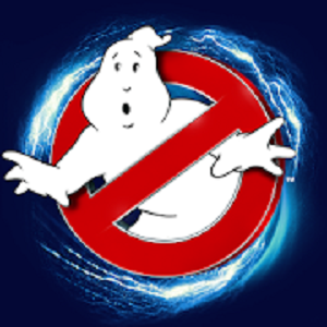 Ghostbusters World - Free Mod Android Games Hack - iOS Game Mods