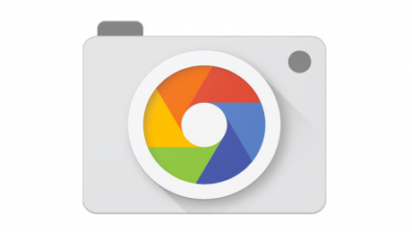 Google Camera 61