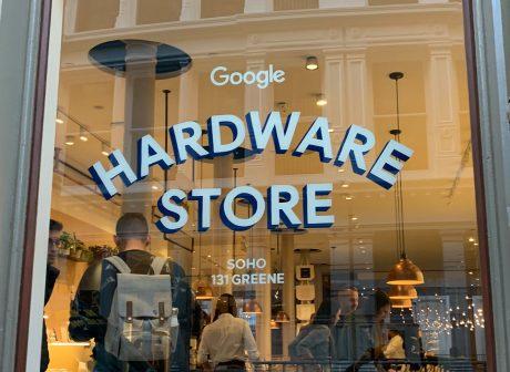 Google Hardware Store e1540273221334