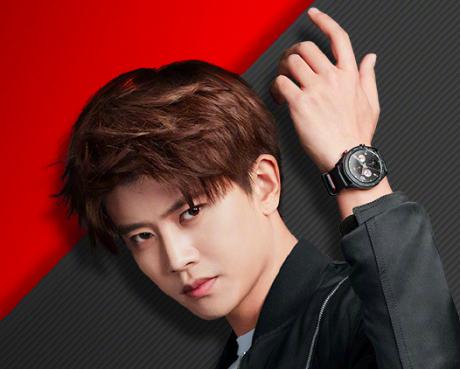 Il prossimo smartwatch Honor Watch potrebbe essere ibrido