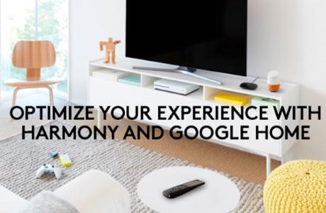 Google Home e Assistant accolgono il controllo diretto di Lo