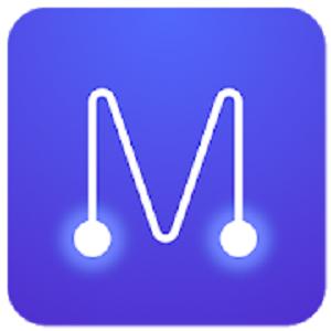 Manyverse è un'app social che mantiene i dati personali nello smatphone e non nel cloud