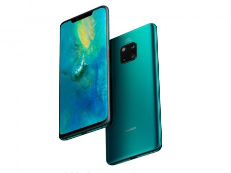 Huawei lancia una nuova applicazione per la creazione di ava