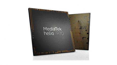 Ecco come MediaTek prova a velocizzare gli aggiornamenti And